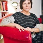 Policolor are un nou director de marketing: Cine este Camelia Dragomirescu?