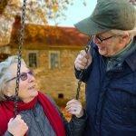 Prevenirea îmbătrânirii: Descoperirea uimitoare a oamenilor de ştiinţă