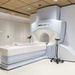 Terapia revoluționară pentru pacienții cu cancer