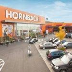 Rezultate financiare Hornbach 2018: Anunţul făcut de retailer