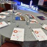 Supply Chain & Logistics Expo & Forum a reunit specialiştii din industria de profil