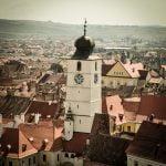 Turismul în România în 2020: Scădere majoră a sosirilor în structurile de cazare