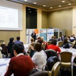 Tax & Finance Forum 2018: Programul evenimentelor din această toamnă