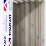 TeraPlast: Sistemele de termopane cu 6 camere generează 20% din vânzări