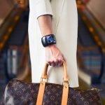 Topul brandurilor de lux: Cine conduce clasamentul?