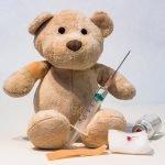 De ce aleg părinţii să nu îşi vaccineze copiii împotriva gripei? Trei mituri complet false
