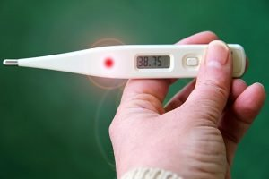 cum ne protejam de gripa