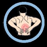 Date alarmante: 600.000 de români suferă de boli reumatice. Câte persoane au dureri de spate?