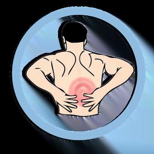 durere de spate boli reumatice