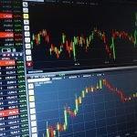 Evoluţia bursei în 2018: Indicele BET-TR a ajuns la valori record