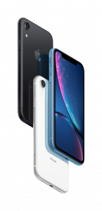iPhone Xr pret Vodafone
