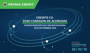 patria credit finantari - patria credit franciza
