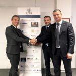 Compania românească DAAS International Group a fost preluată. Cine este noul acţionar?