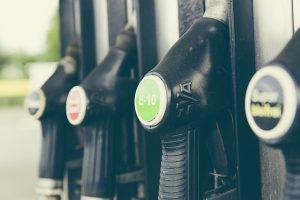 pret benzina petrom pret motorina petrom benzinarii petrom