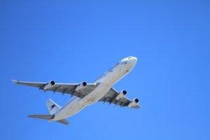 privatizarea Air Moldova Blue Air