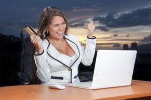 programul investeste in tine credite banci conditii