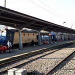 Trenuri Viena 2019: Anunţul făcut de CFR Călători