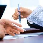 Aforti Finance România a primit avizul BNR