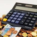 Ajutor de stat 2018: Contractele pentru primele finanțări au fost semnate