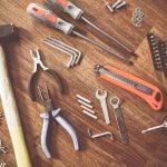 Stagii de practică pentru studenți- un prim pas către integrarea pe piața forței de muncă din industria construcțiilor