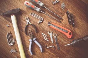 Asociatia Producatorilor de Materiale de Constructii din Romania