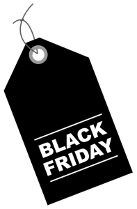 Black Friday 2018 Romania