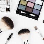 Black Friday 2018: Reduceri la cosmetice