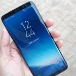 Black Friday 2018 eMAG: 10 produse la ofertă. Ce preț are Samsung Galaxy S8?