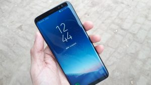 Black Friday 2018 eMAG Samsung Galaxy S8