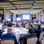 CEO CONFERENCE 2018: Care sunt prioritățile liderilor din România?