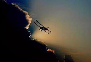 Codul aerian al Romaniei