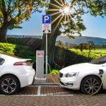 Credite pentru mașini electrice, de la BNP Paribas