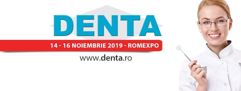 Denta II 2019