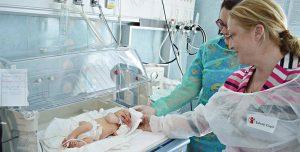Donatii Salvati Copiii Romania