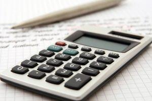 Fondul suveran de investitii 2018