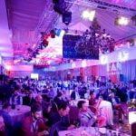 Gala Premiilor eCommerce 2018 și-a desemnat câștigătorii