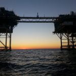 Gazele din Marea Neagră, vândute. Black Sea Oil & Gas a încheiat un acord cu ENGIE