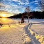 INFOTRAFIC. Drumuri închise din cauza zăpezii.  Sfaturi pentru șoferi