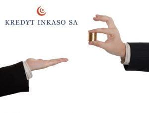 Kredyt Inkaso conducere