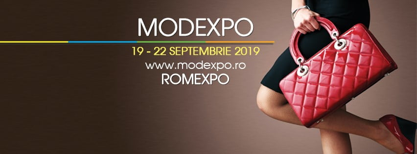 MODEXPO II 2019