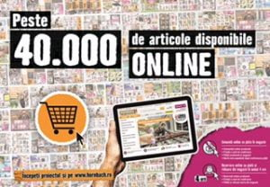 Magazin online HORNBACH