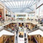 Centre comerciale ce urmează să fie deschise în 2019