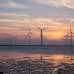 Surse de energie regenerabilă