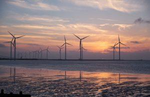 Surse denenergie regenerabila