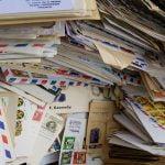 Piaţa serviciilor poştale din România: 2,8 miliarde de lei, în 2017