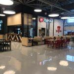 Pizza Hut deschide un restaurant în Craiova