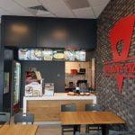 Pizza Hut Delivery deschide o nouă unitate în Oradea
