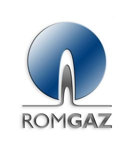 Productia de gaze a Romgaz in 2018