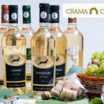 Crama Ceptura, prima companie românească vitivinicolă listată pe bursă
