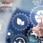 Kimball Electronics, lider de piață în producerea de echipamente electronice